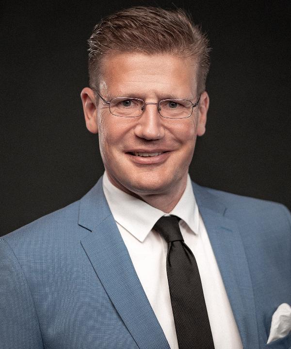 Rechtsanwalt<br/> Matthias Stritzel