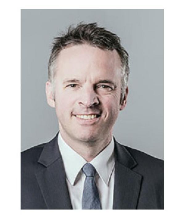 Rechtsanwalt<br/> Jan Holtmeyer