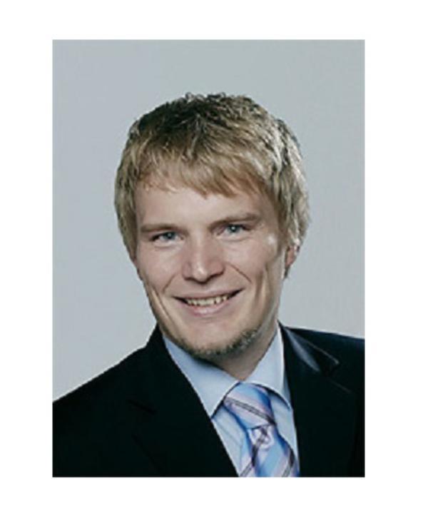 Rechtsanwalt<br/> Stephan Schuldt