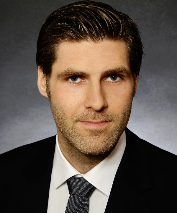 Rechtsanwalt<br/> Stefan Sahling