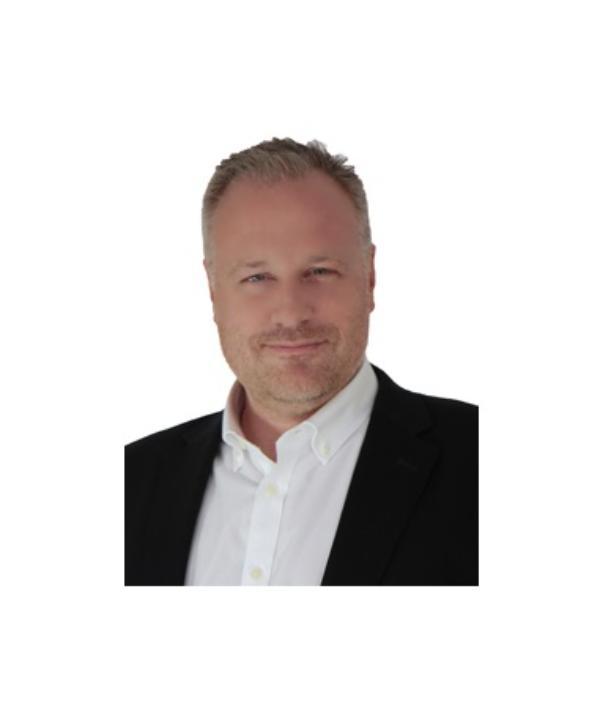 Rechtsanwalt<br/> Sönke Grundmann