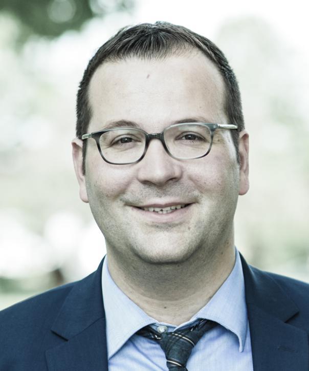 Rechtsanwalt<br/> Marc Rötschke