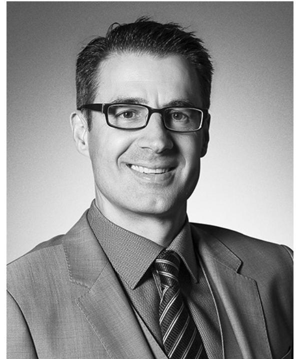 Rechtsanwalt<br/> Enrique Tortell