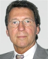 Rechtsanwalt<br/> Tilo Herzog