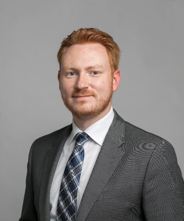 Rechtsanwalt<br/> Björn Bachirt