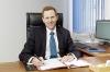 Rechtsanwalt<br/> Ewald Thedens in Bürogemeinschaft