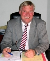 Rechtsanwalt<br/> Lars Peter Kayser