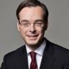 Rechtsanwalt<br/> Claas Thien
