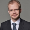 Rechtsanwalt<br/> Dennis Kreuzer