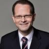 Rechtsanwalt<br/> Dr. Christof Heußel