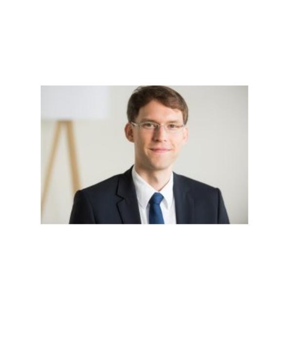Rechtsanwalt<br/> Lutz Weiser