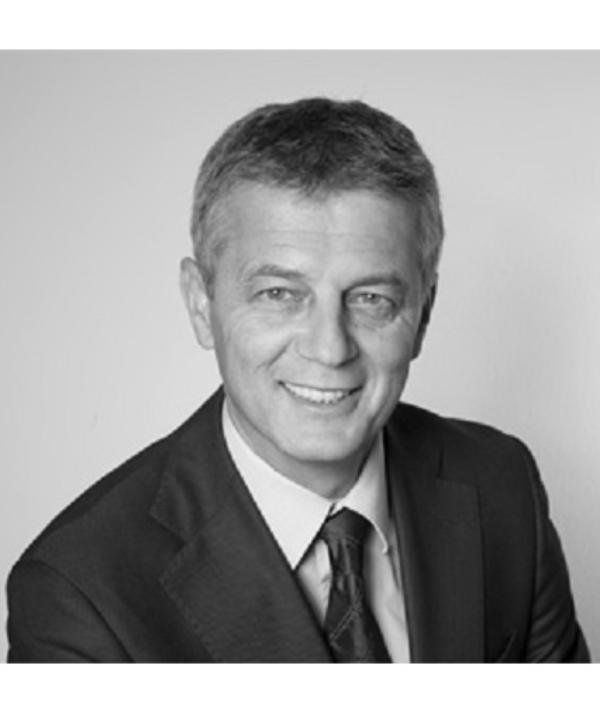 Rechtsanwalt<br/> Dietmar Brunner