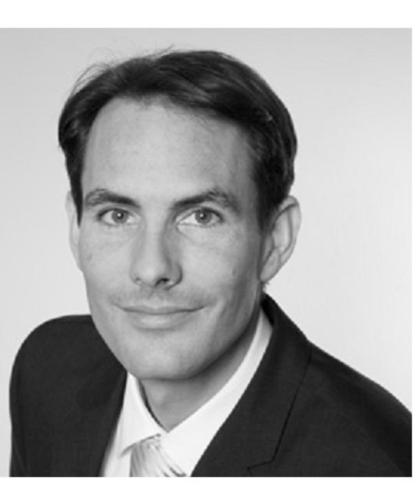 Rechtsanwalt<br/> Jörg Kaiser