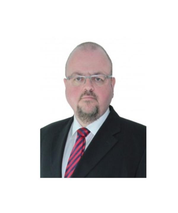 Rechtsanwalt<br/> Rüdiger Seebald