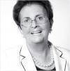 Rechtsanwältin<br/> Gisela Adam-Busch