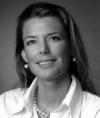 Rechtsanwältin<br/> Anette Vorpahl