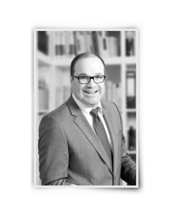 Rechtsanwalt<br/> Bernd Kachur
