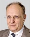 Rechtsanwalt<br/> Thomas Scholle