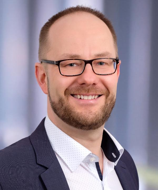 Rechtsanwalt<br/> Olaf  Beismann