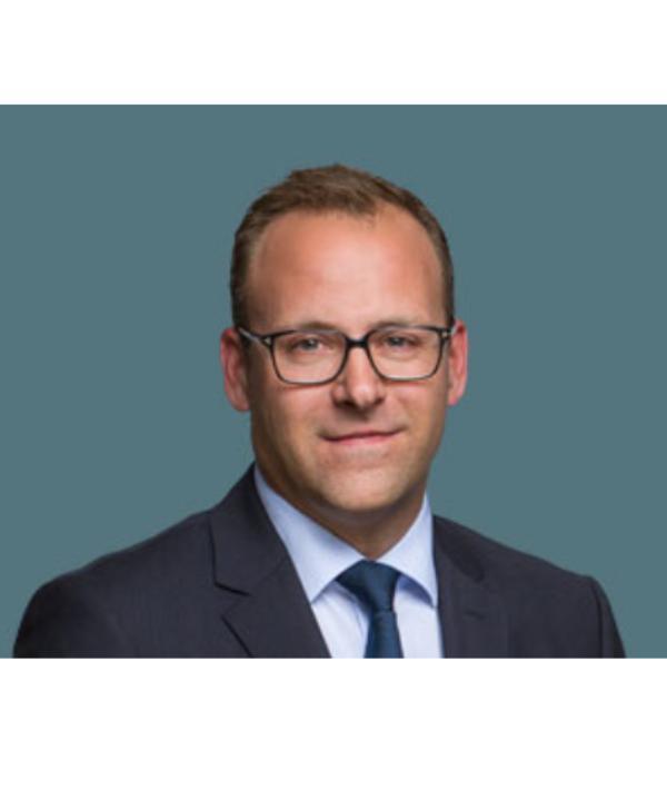 Rechtsanwalt<br/> Klaus Plank