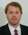 Rechtsanwalt<br/> Boris Boie