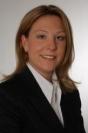 Rechtsanwältin<br/> Nicole Hermann