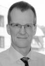 Rechtsanwalt und Notar<br/> Ulf Grabow