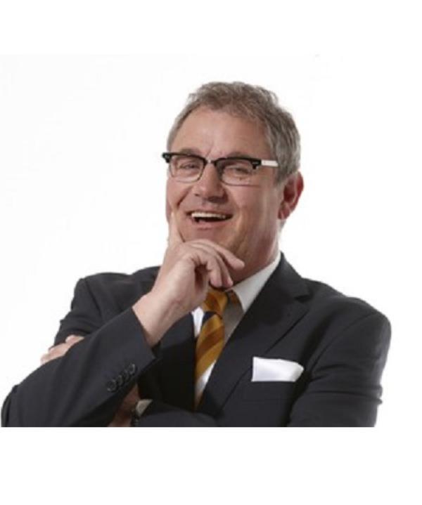 Rechtsanwalt und Notar<br/> Norbert Lühring