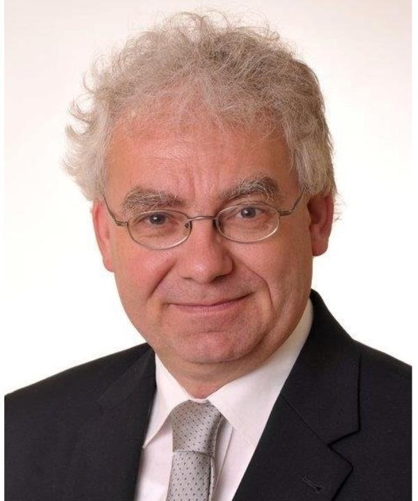 Rechtsanwalt<br/> Christian Westhagen