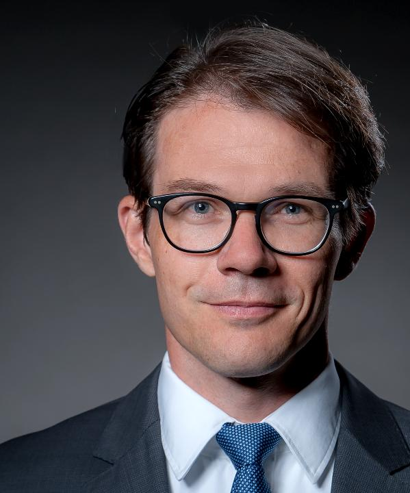 Rechtsanwalt<br/> Felix Nobbe