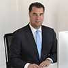 Rechtsanwalt<br/> Christoph K. Machens