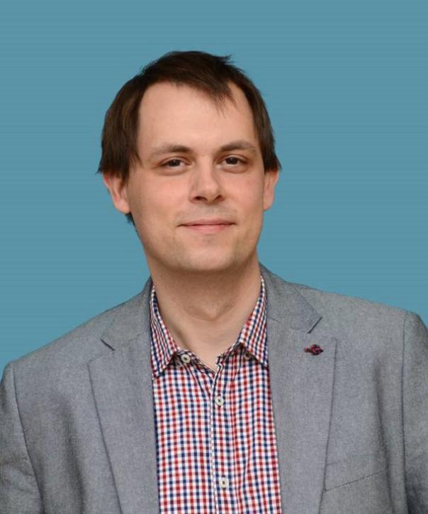 Rechtsanwalt<br/> Matthias  Bartsch