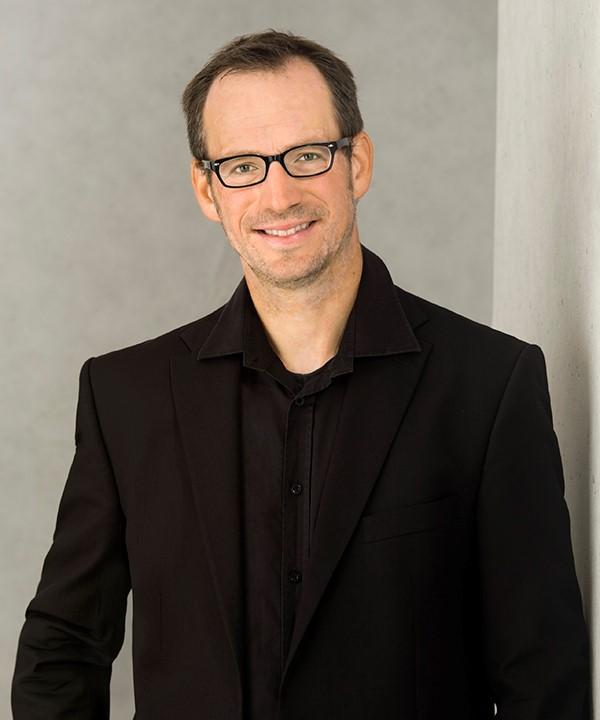Rechtsanwalt<br/> Jan Erik Twehues