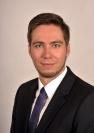 Rechtsanwalt<br/> Sebastian Fischer