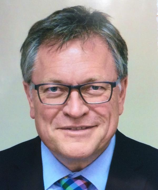 Rechtsanwalt<br/> Ulrich Wittling