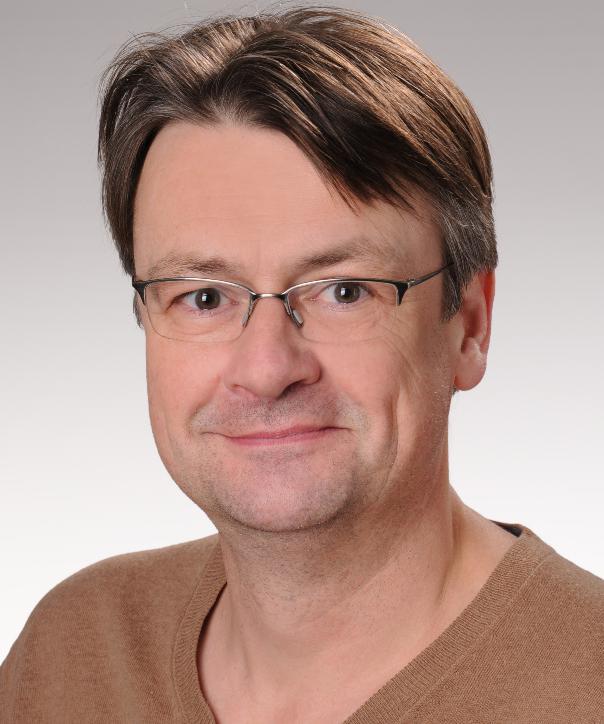 Rechtsanwalt<br/> Jochen Spitzer