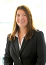 Rechtsanwältin<br/> Karin Beck-Lieven