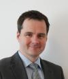 Rechtsanwalt und Notar<br/> Alexander Lawin