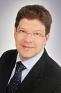 Rechtsanwalt<br/> LL.M. Thomas Krause