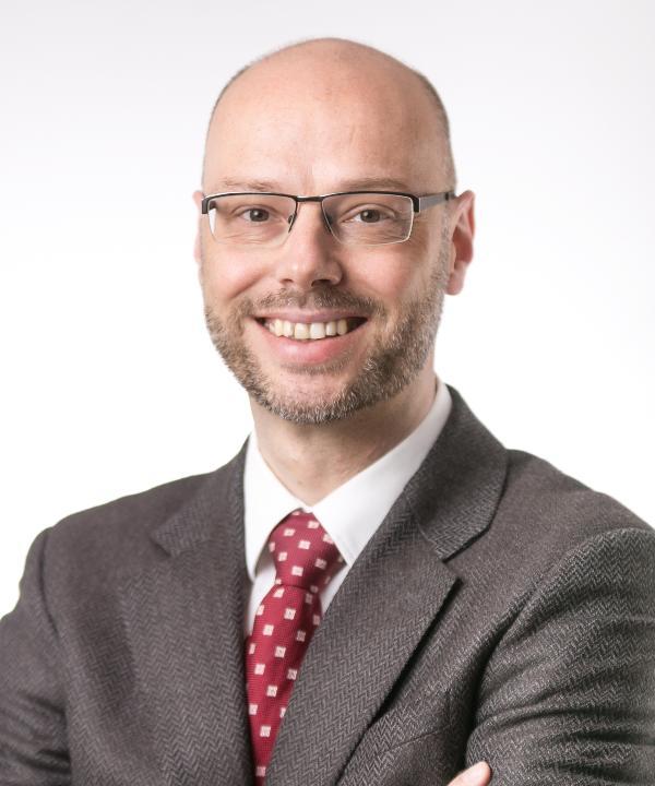 Rechtsanwalt<br/> Stefan Günther
