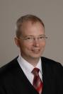 Rechtsanwalt<br/> Dr. Torsten Schmidt