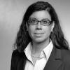 Rechtsanwältin<br/> Melanie Jaus in freier Mitarbeit