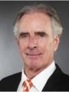 Rechtsanwalt und Mediator<br/> Ulrich Braetsch