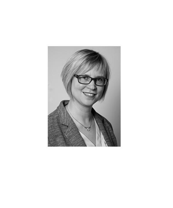 Rechtsanwältin<br/> Elke Ebers