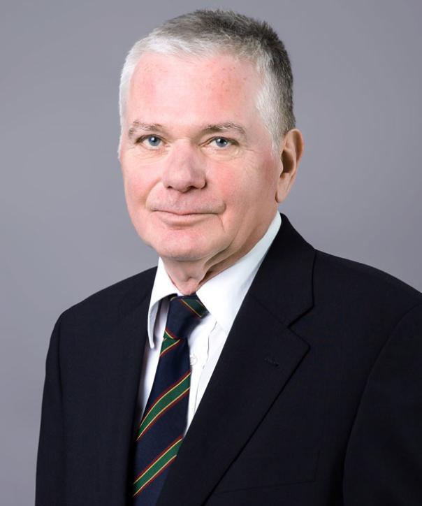 Rechtsanwalt<br/> Dr. Thomas Kunze