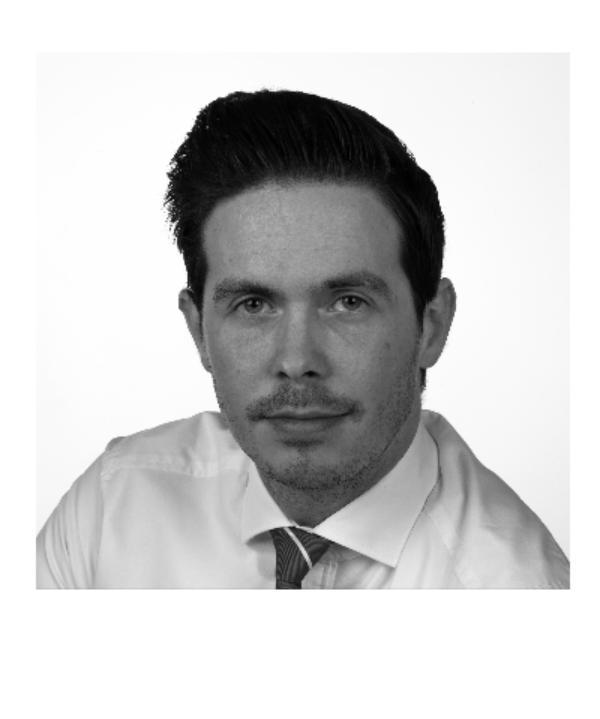 Rechtsanwalt<br/> Stefan Wechsung