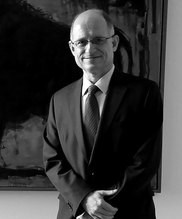 Rechtsanwalt<br/> Dr. Christof Sieverts
