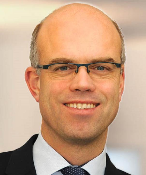 Rechtsanwalt und Notar<br/> Christian Denkeler