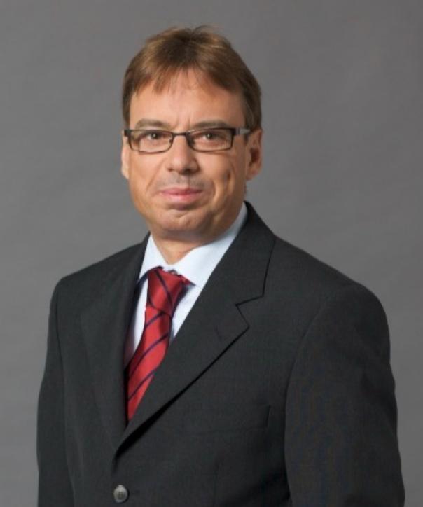 Rechtsanwalt<br/> Thomas Allgaier