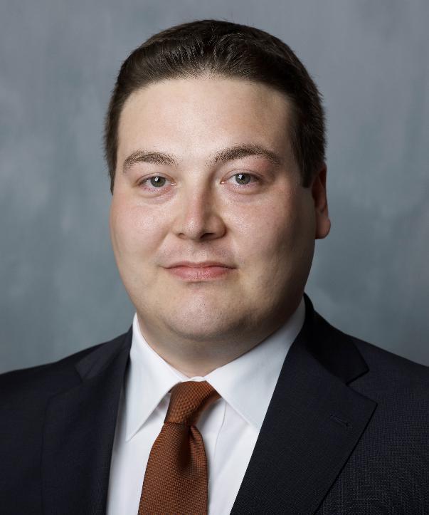 Rechtsanwalt<br/> Bastian Haake